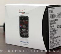 blackberry-bold-9650-8 thumb