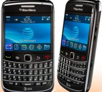 blackberry-bold-9700-fullbox-4 thumb