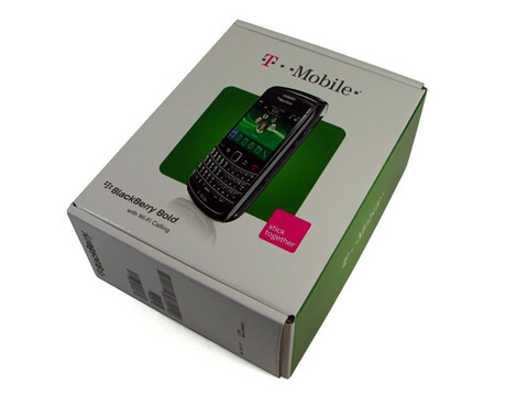 blackberry-bold-9700-fullbox-5