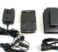 blackberry-bold-9700-fullbox-6 thumb