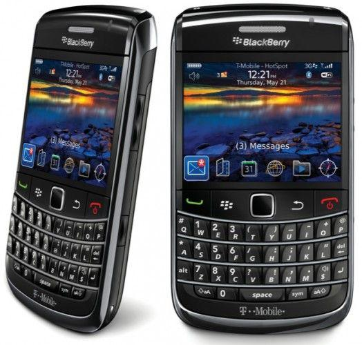blackberry-bold-9700-fullbox-7