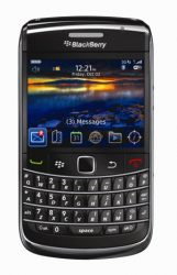 blackberry-bold-9700-fullbox-8