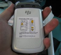 blackberry-bold-9700-white-fullbox-5 thumb