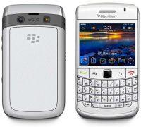 blackberry-bold-9700-white-fullbox-6 thumb