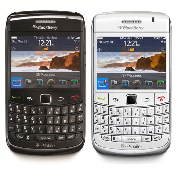 http://blackberryhanoi.vn/wp-content/uploads/2016/10/blackberry-bold-9780-fullbox.jpg