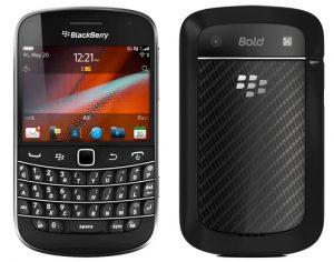 blackberry-bold-9930-8