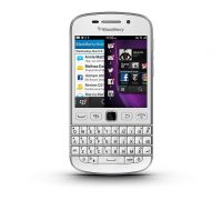 blackberry-classic-cu-4 thumb