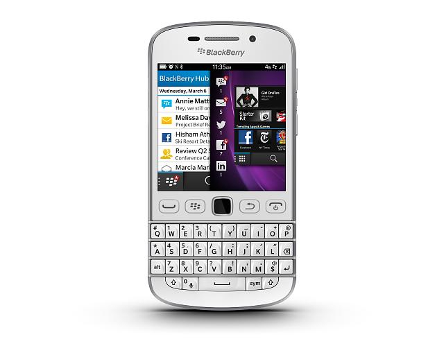 blackberry-classic-fullbox-4