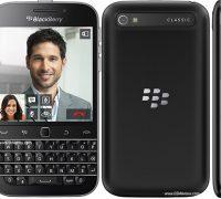 blackberry-classic-fullbox-6 thumb