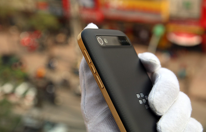 blackberry-classic-ma-vang-24k-6