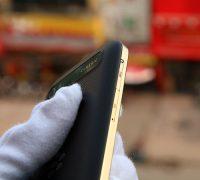 blackberry-classic-ma-vang-24k-8 thumb