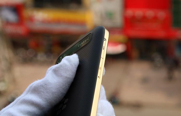 blackberry-classic-ma-vang-24k-8