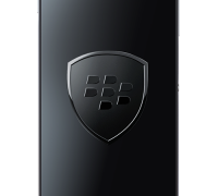 blackberry-dtek50-10 thumb