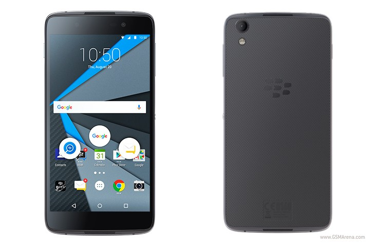 blackberry-dtek50-7