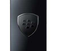 blackberry-dtek50-cu-10 thumb