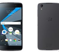 blackberry-dtek50-cu-7 thumb