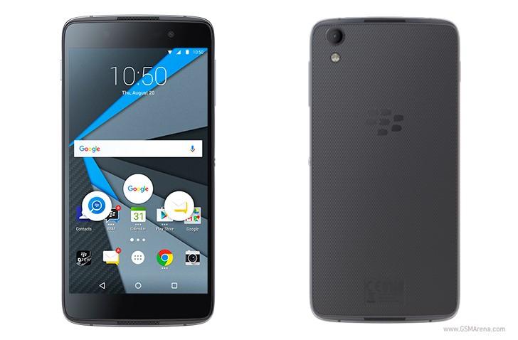 blackberry-dtek50-cu-7