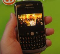 blackberry-javelin-8900-2 thumb