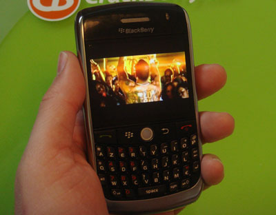 blackberry-javelin-8900-2