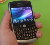 blackberry-javelin-8900-3 thumb