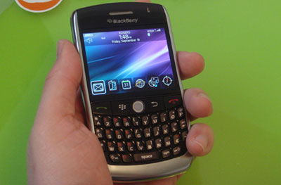 blackberry-javelin-8900-3