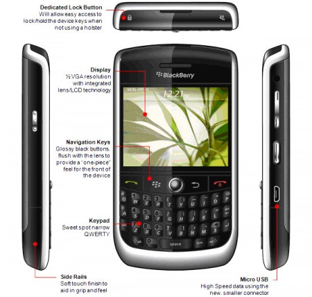 blackberry-javelin-8900-4