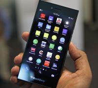 blackberry-leap-fullbox-5 thumb