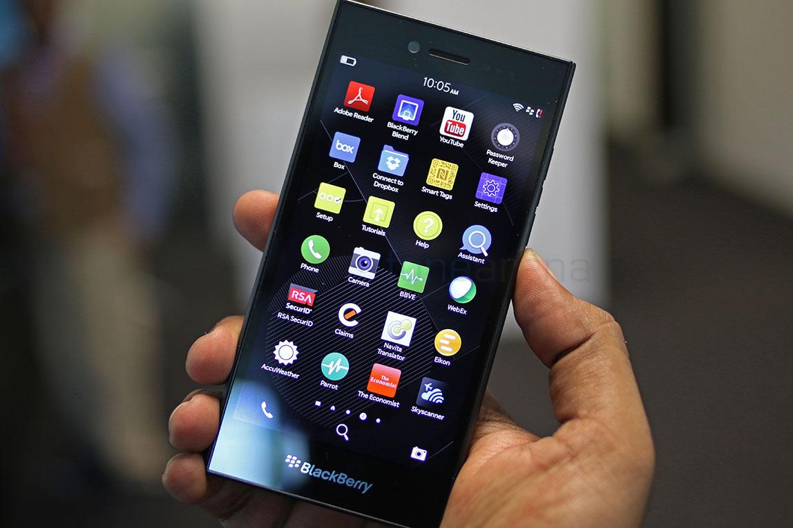 blackberry-leap-fullbox-5