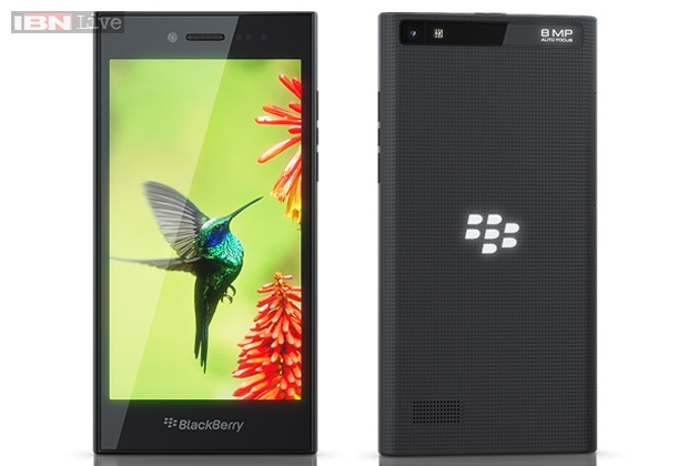 blackberry-leap-nobox-7