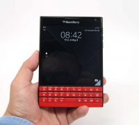 blackberry-passport-do-10 thumb