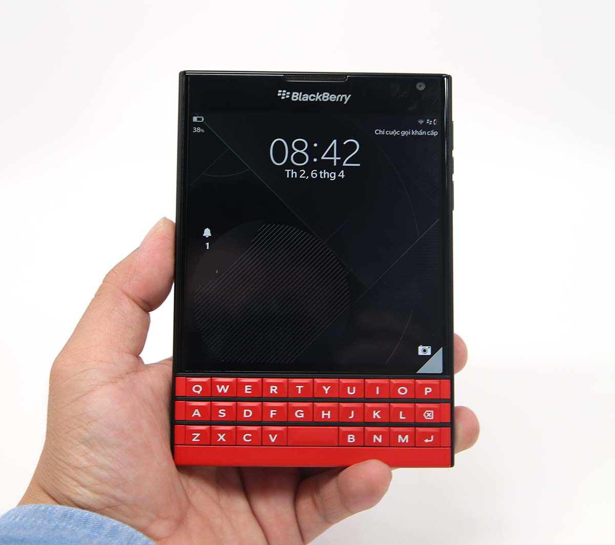 blackberry-passport-do-10