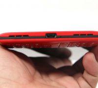 blackberry-passport-do-13 thumb