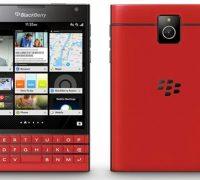 blackberry-passport-do-14 thumb