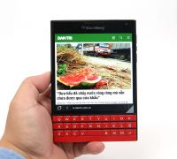 blackberry-passport-do-7 thumb