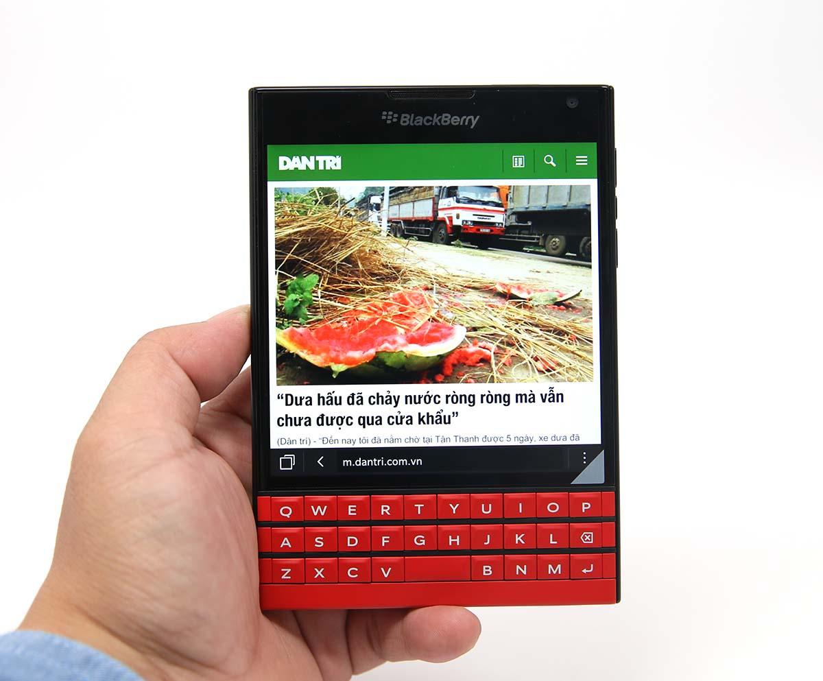 blackberry-passport-do-7
