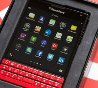 blackberry-passport-do-8 thumb