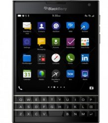 blackberry-passport-phim-qwert-12
