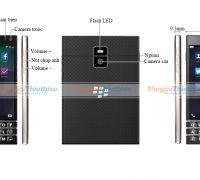 blackberry-passport-phim-qwert-6 thumb