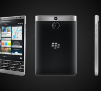 blackberry-passport-silver-edition-4 thumb