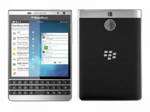blackberry-passport-silver-edition-8