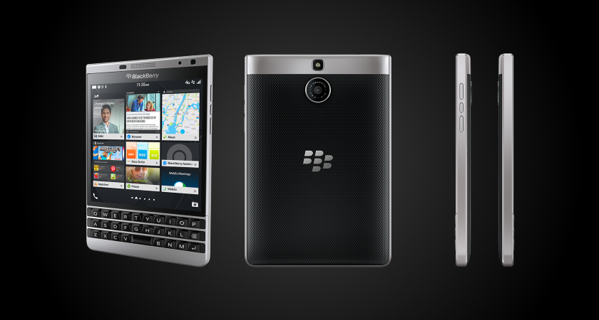 blackberry-passport-silver-edition-cu-4