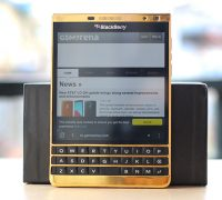 blackberry-passport-silver-edition-ma-vang-24k-6 thumb