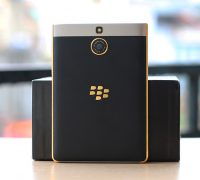 blackberry-passport-silver-edition-ma-vang-24k-7 thumb