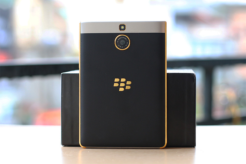 blackberry-passport-silver-edition-ma-vang-24k-7
