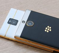 blackberry-passport-silver-edition-ma-vang-24k-8 thumb