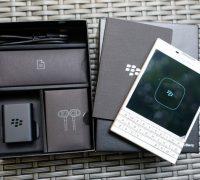blackberry-passport-trang-7 thumb