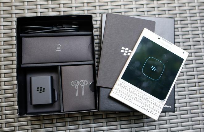 blackberry-passport-trang-7