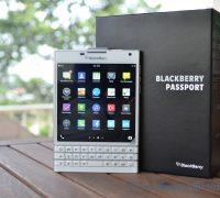 blackberry-passport-trang-8 thumb