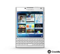 blackberry-passport-trang-9 thumb