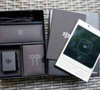 blackberry-passport-trang-cu-7 thumb